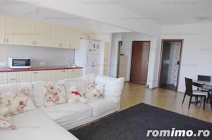 Apartament 2 camere in Baneasa - imagine 2