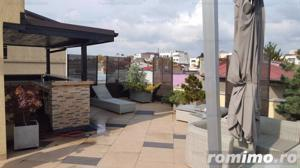 Apartament tip duplex in Floreasca, Dorobanti - imagine 7