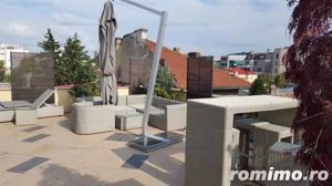 Apartament tip duplex in Floreasca, Dorobanti - imagine 8