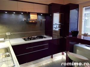 Apartament tip duplex in Floreasca, Dorobanti - imagine 5