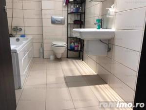 Apartament cu doua camere in Cosmopolis Pipera - imagine 18