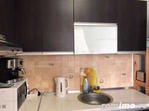 Apartament cu doua camere in Cosmopolis Pipera - imagine 11