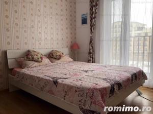 Apartament cu doua camere in Cosmopolis Pipera - imagine 19