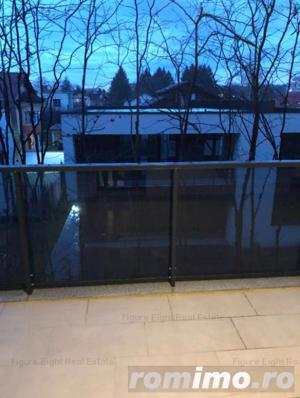 Apartament 3 camere Pipera Iancu Nicolae - imagine 8