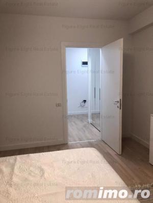 Apartament 3 camere Pipera Iancu Nicolae - imagine 6