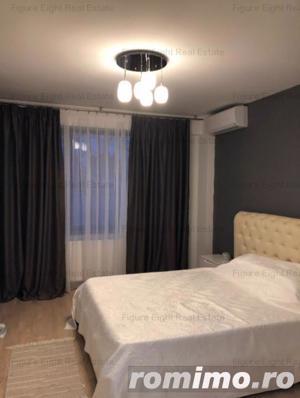 Apartament 3 camere Pipera Iancu Nicolae - imagine 2