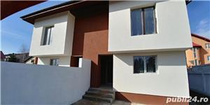 vanzare duplex Bragadiru - Ilfov - imagine 2
