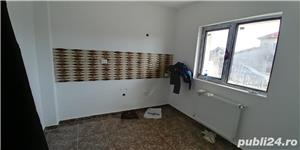 vanzare duplex Bragadiru - Ilfov - imagine 5