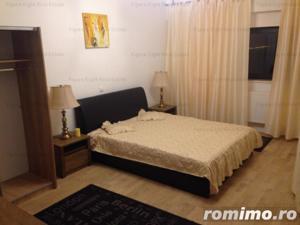 Apartament   2 camere   Pipera   Barbu Vacarescu - imagine 3