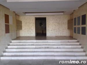 Apartament   2 camere   Pipera   Barbu Vacarescu - imagine 6