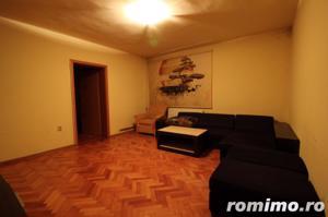 Apartament cu 2 camere în zona Balcescu - imagine 2