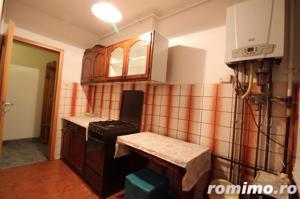 Apartament cu 2 camere în zona Balcescu - imagine 12