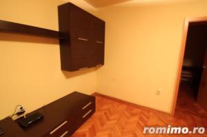 Apartament cu 2 camere în zona Balcescu - imagine 3