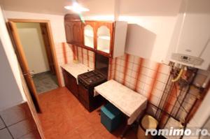 Apartament cu 2 camere în zona Balcescu - imagine 10