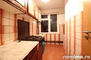 Apartament cu 2 camere în zona Balcescu - imagine 9