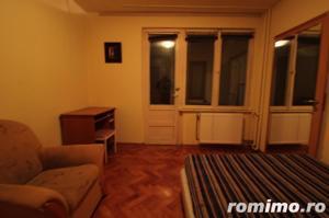 Apartament cu 2 camere în zona Balcescu - imagine 4
