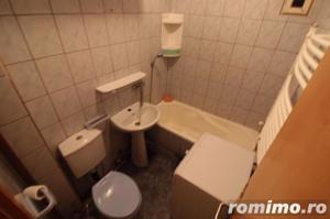 Apartament cu 2 camere în zona Balcescu - imagine 14