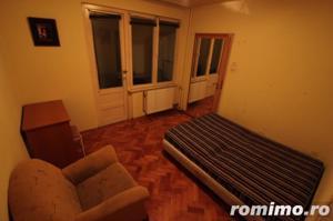 Apartament cu 2 camere în zona Balcescu - imagine 6