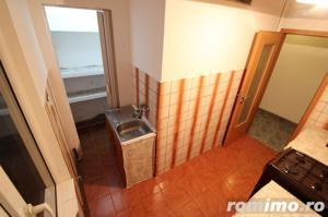 Apartament cu 2 camere în zona Balcescu - imagine 11