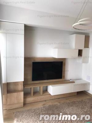 Apartament 2 camere Aviatiei,Belvedere Residence - imagine 7