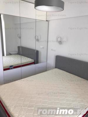 Apartament 2 camere Aviatiei,Belvedere Residence - imagine 5