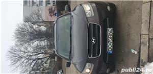 Hyundai santa fe - imagine 6