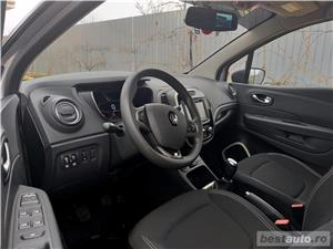 Renault Captur 2018 Navi DVD * 90 Tce * Euro 6 * 5 ani garantie! * - imagine 6