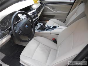 Bmw Seria 5 - imagine 6