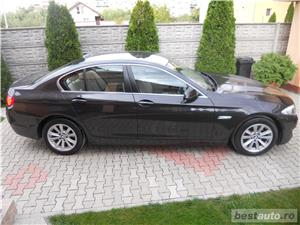 Bmw Seria 5 - imagine 10