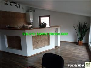 4961 Printul, Birou 4 incaperi, 150m2 - imagine 6