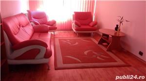 Rahova-Buzoieni 3 camere, de inchiriat. - imagine 1