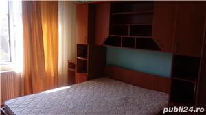 Rahova-Buzoieni 3 camere, de inchiriat. - imagine 7