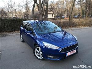 Ford focus 3 - imagine 2