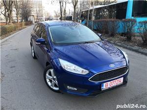 Ford focus 3 - imagine 5