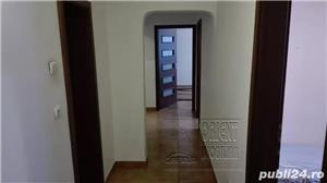 Capitol, apartament 3 camere, mobilat, inchirieri, constanta - imagine 3