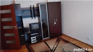 Capitol, apartament 3 camere, mobilat, inchirieri, constanta - imagine 4
