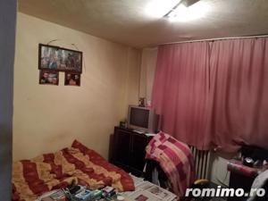 Apartament 2 camere decomandat Cetate - imagine 3