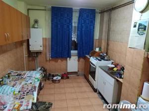 Apartament 2 camere decomandat Cetate - imagine 4