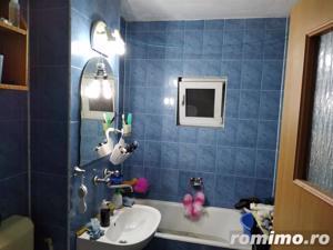 Apartament 2 camere decomandat Cetate - imagine 5