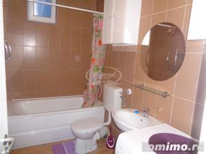 Apartament cu 1 camera in Zorilor, zona Golden Tulip - imagine 7