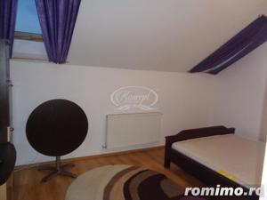 Apartament cu 1 camera in Zorilor, zona Golden Tulip - imagine 2