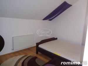 Apartament cu 1 camera in Zorilor, zona Golden Tulip - imagine 3