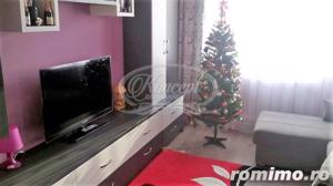 Apartament cu 1 camera in Gruia - imagine 2