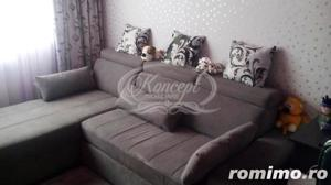 Apartament cu 1 camera in Gruia - imagine 1