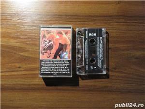 Caseta audio originala More Dirty Dancing - Coloana sonora - imagine 1