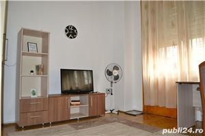 Apartament Regim Hotelier Zona Centrala - imagine 1