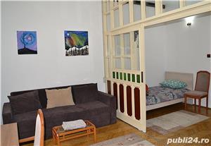 Apartament Regim Hotelier Zona Centrala - imagine 2