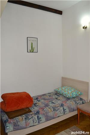 Apartament Regim Hotelier Zona Centrala - imagine 7