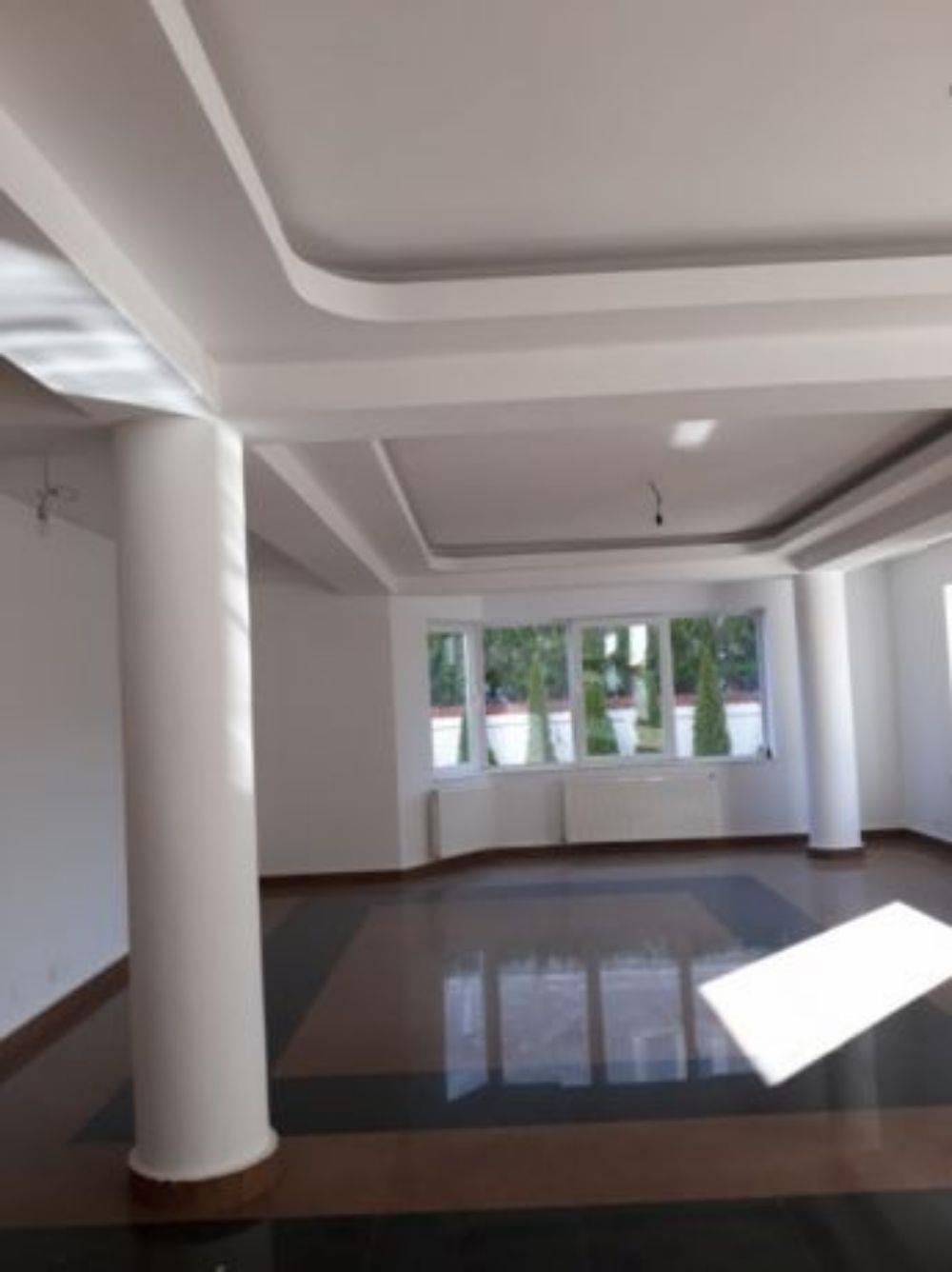 Casa Pipera - imagine 2