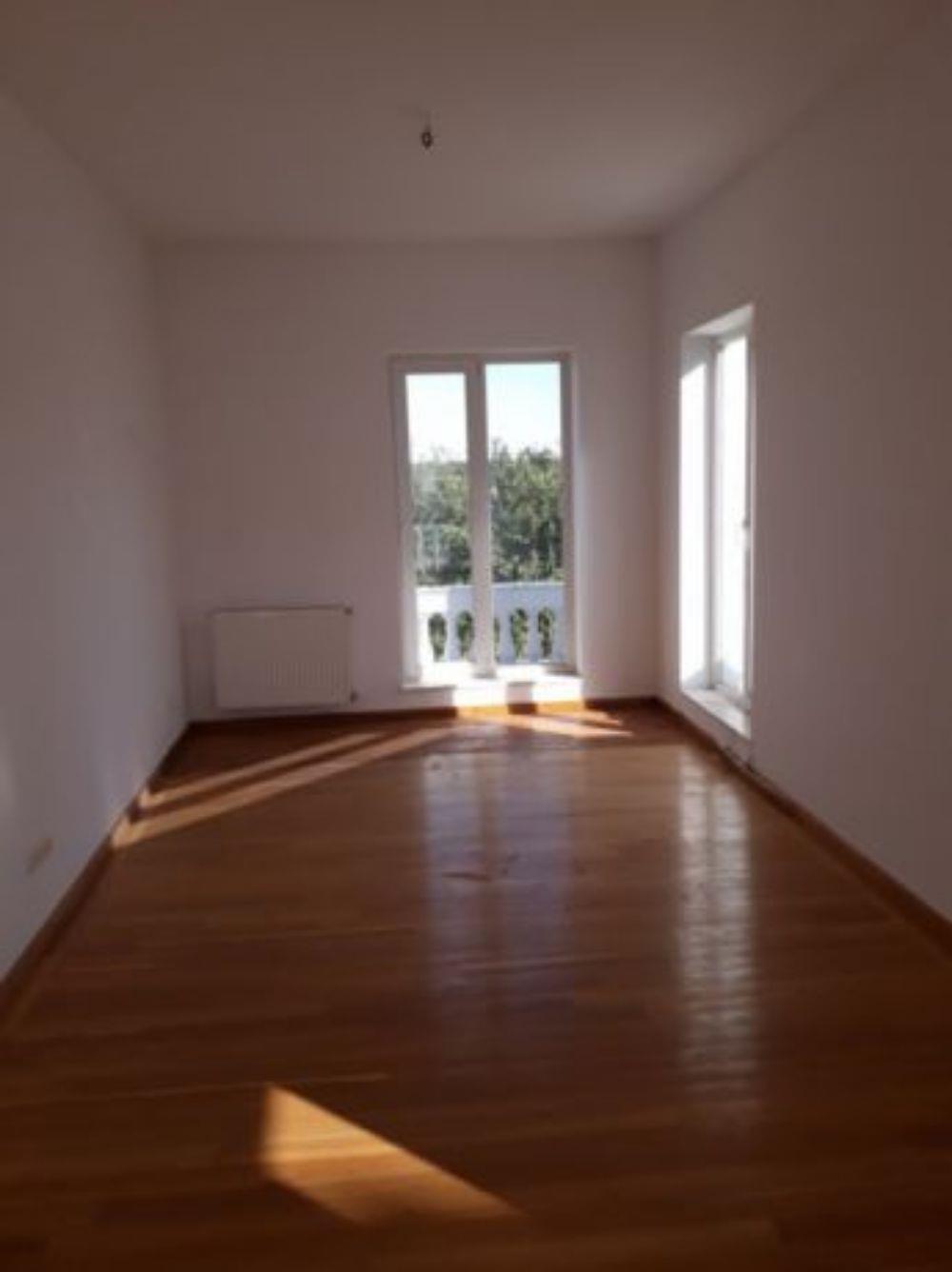 Casa Pipera - imagine 4